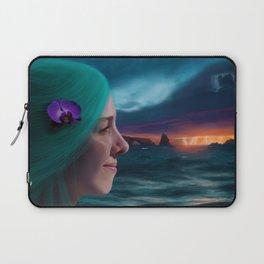 Whitney Laptop Sleeve