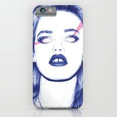 Gap Girl Slim Case iPhone 6s