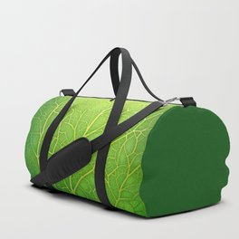 lizard Duffle Bag