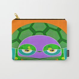 animalaSUS Carry-All Pouch