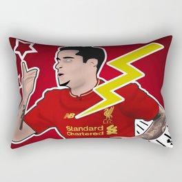 Coutinho Rectangular Pillow