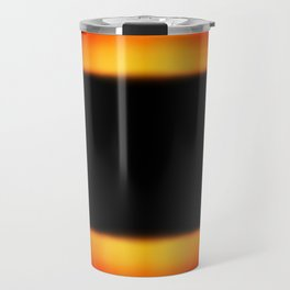 YUMTROF Travel Mug
