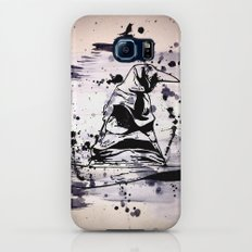 The Sorting Hat Slim Case Galaxy S7