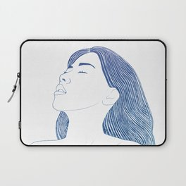 Euarne Laptop Sleeve