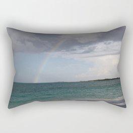 Exuma Rectangular Pillow