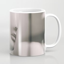 Anonymous Coffee Mug