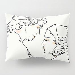Anidala Pillow Sham