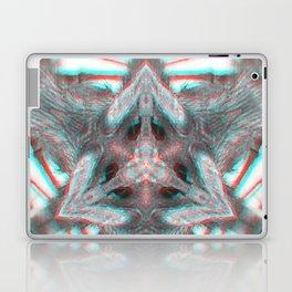 Serie Klai 014 Laptop & iPad Skin