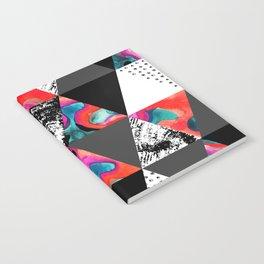 _TRI Notebook