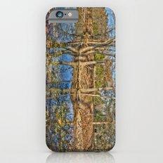Sparks' Creek #3 Slim Case iPhone 6s