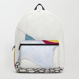 summer lovers_M Backpack