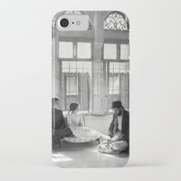 palestine iPhone & iPod Cases featuring palestine by zamaaan