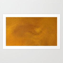 Abstract Background 299 Art Print