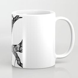 how could you be so headless Coffee Mug