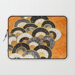 Autumn Luxe Laptop Sleeve