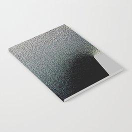 PiXXXLS 429 Notebook