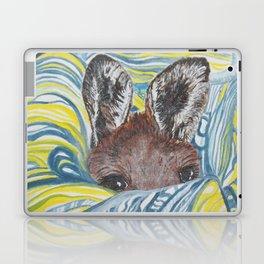 Josh The Joey Laptop & iPad Skin