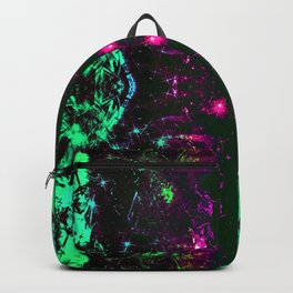 Touché Backpack