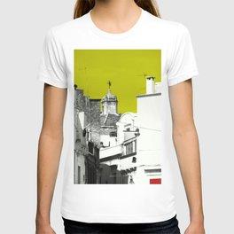 Martina Franca 1 T-shirt