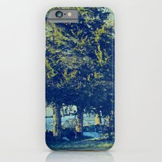 Army of Trees Slim Case iPhone 6s