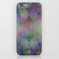 Colors#6 Slim Case iPhone 6s