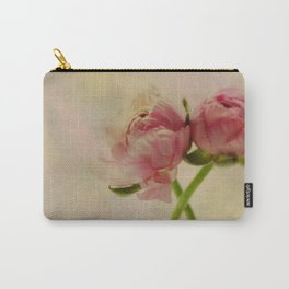 Falling in Love  Carry-All Pouch