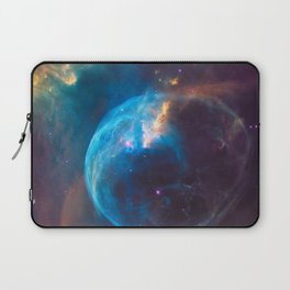 Alpha Centauri Laptop Sleeve