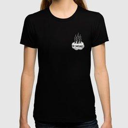 No Compromise T-shirt