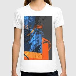 12618 T-shirt