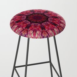 Intention Bar Stool