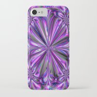 angel wings iPhone & iPod Cases featuring Angel Wings by Sartoris ART