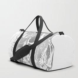 Barbarian - First Attack Duffle Bag