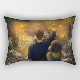Cabeswater Rectangular Pillow