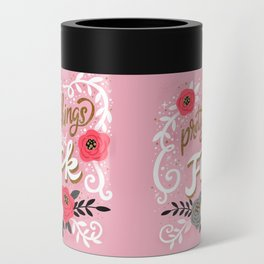 Sh*t People Say: I Like Pretty Things and the Word Fuck Can Cooler