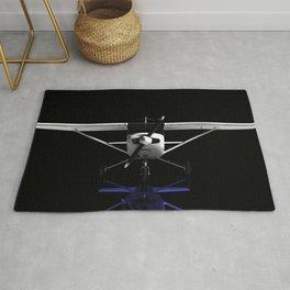 Cessna 152 Rug