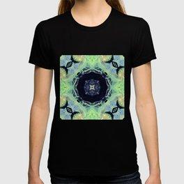 Abstract 101 T-shirt