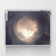 Spheric Laptop & iPad Skin