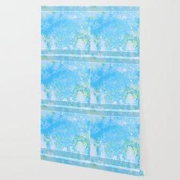 Cloud Song Wallpaper