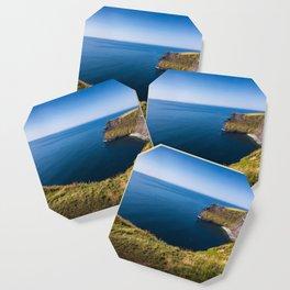 Cliffs of Moher, Ireland Coaster