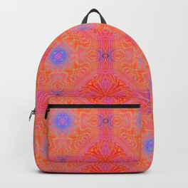 Tryptile 45 (Repeating 1) Backpack