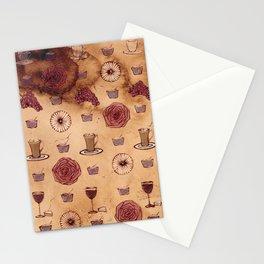 dolce Stationery Cards
