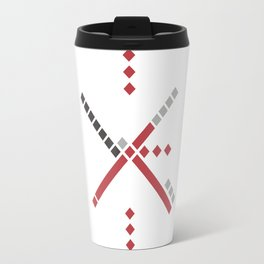 Rip City Carpet Travel Mug