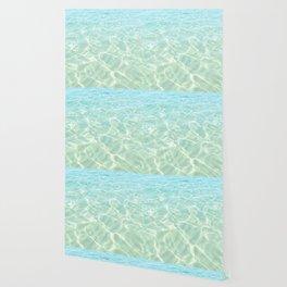 All Clear Wallpaper