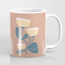 For you, forever Coffee Mug