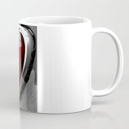 Impala taillights Coffee Mug