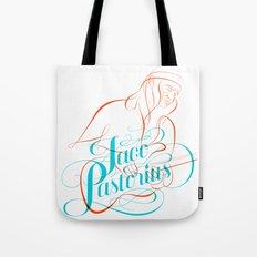 jaco pastorius Tote Bag