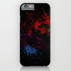 Gouki Slim Case iPhone 6s