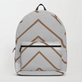 228 GTA Backpack