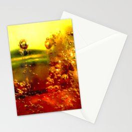 Holydays Stationery Cards