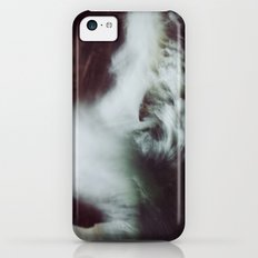Guadalupe Wave Slim Case iPhone 5c